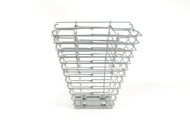 Design Gabionen Trapez
