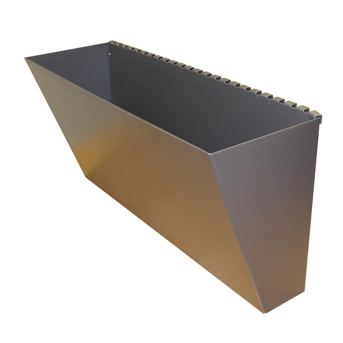 Pflanzbehälter 60cm