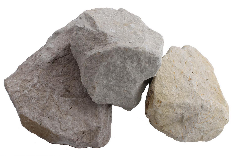 Obernkirchener Sandstein