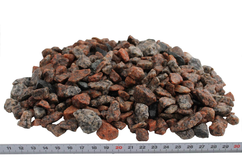 Schottish Granit 8-16mm