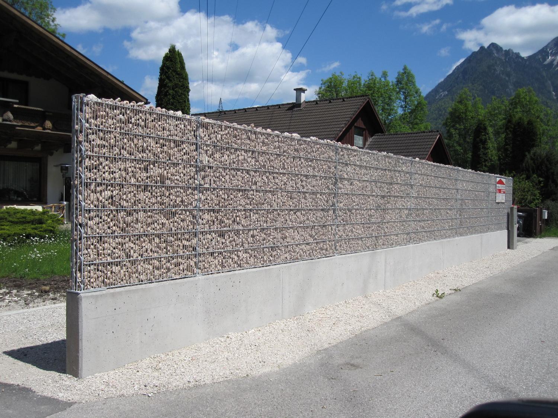 Weissenbacher Zierkies 45-60mm