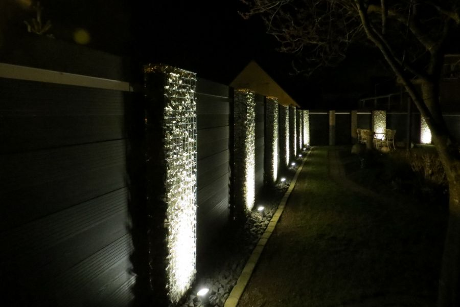 steinkorb_led_beleuchtung_8