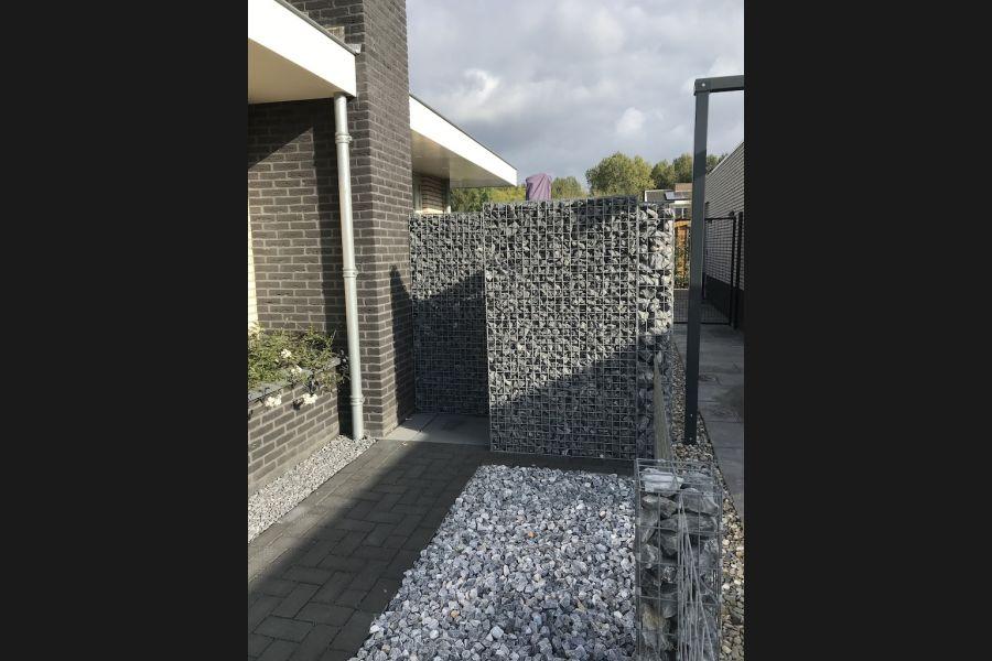 Steenkorven-1_8291