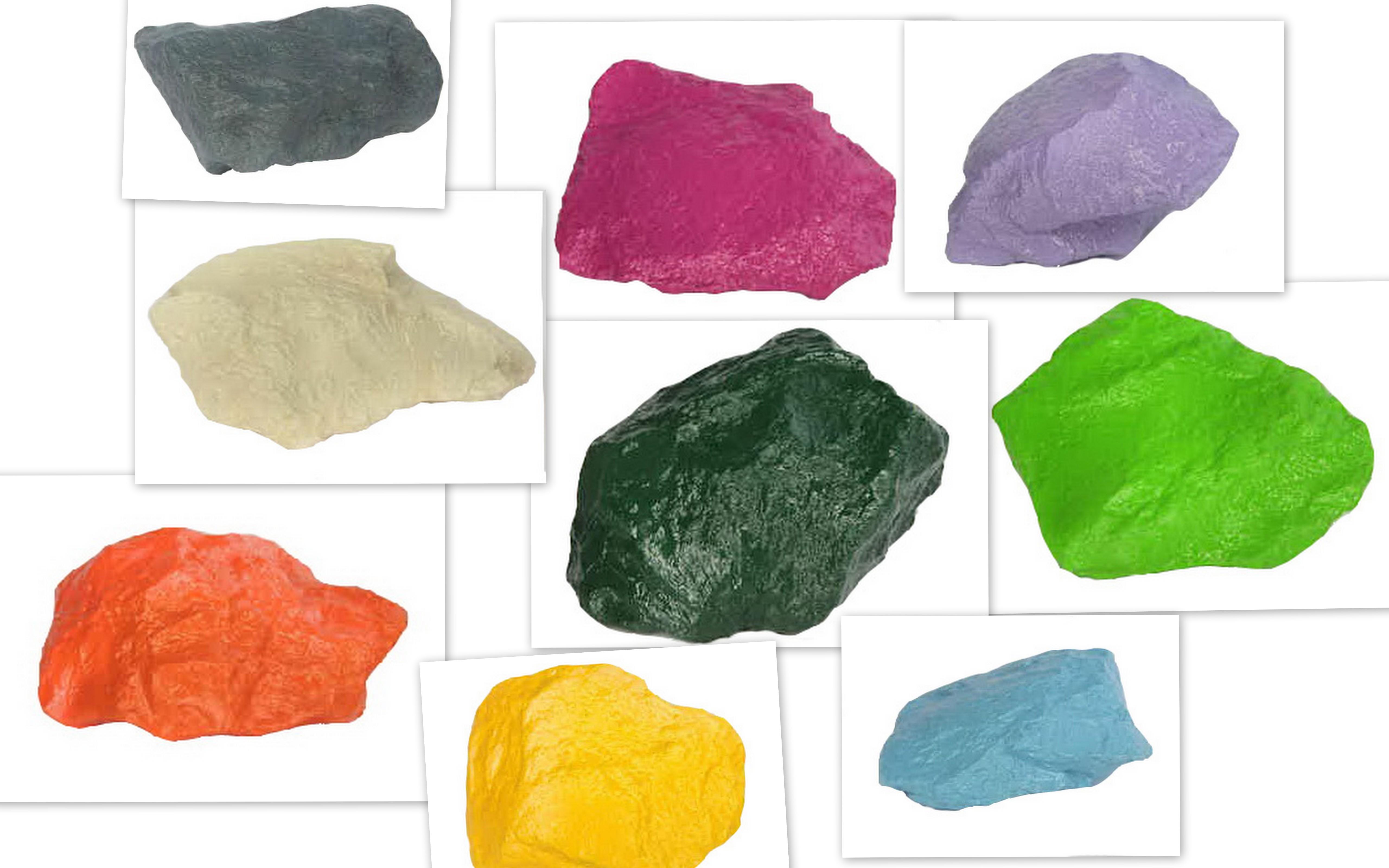 Gabionensteine Gabiostone
